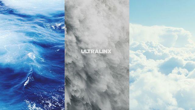 Best 25+ Iphone 6 wallpaper ideas on Pinterest   Screensaver, Screensaver iphone and Phone ...