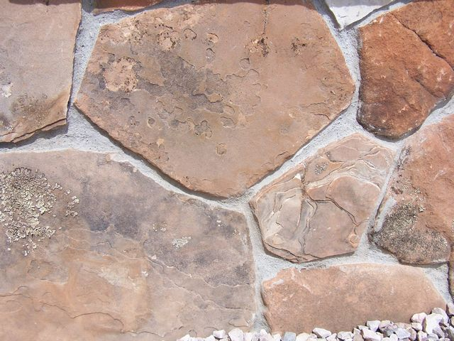 89 Best Images About Mosaic Ideas For Retaining Wall On. Phoenix Flooring Outlet. Large Storage Ottoman. Large Round Ottoman. Cool Bedroom Ideas. Kitchen Warehouse. Gamma Furniture. Wisconsin Granite. Wardrobe With Mirror
