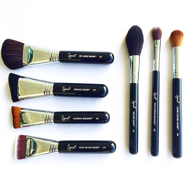 Oval makeup brushes target