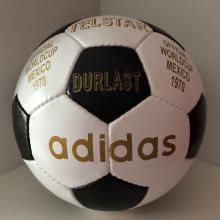 FIFA World Cup | matchballs.eu