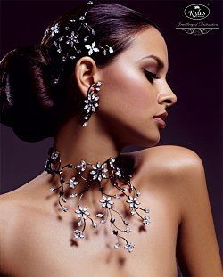 Discover Jewellery Show