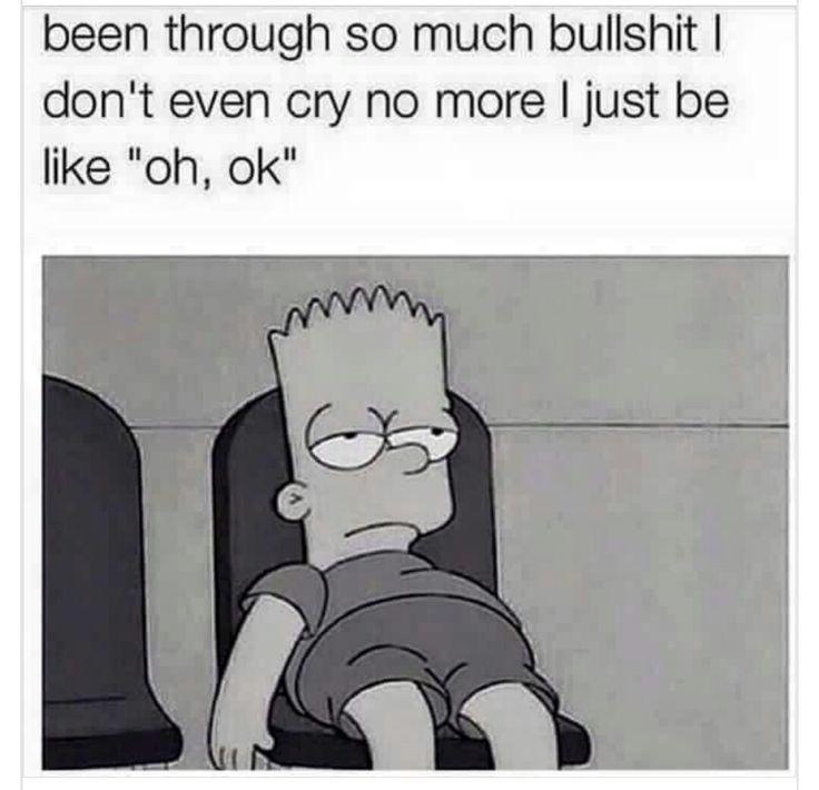 Zitate Simpsons