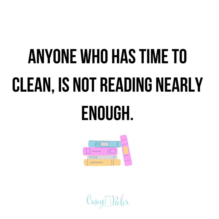 @caseypeeler posted to Instagram: Who's with me? I mean... my TBR is to infinity and beyond. Looks like I might need to hire a housekeeper to get all of these books read in time. Tell me... how many books are you hoarding on your kindle? #books #ReadersOfInstagram#bookaddict#booklover #WhattoRead #caseypeeler #sweetsouthernreads #RomanceBooks #kindlebook #amazonaffiliate #mamalifestyle #housecleaning#housecleaner #readerproblem #tbrlist #goodreads #ReadersOfInstagram #amreadingromance #mom