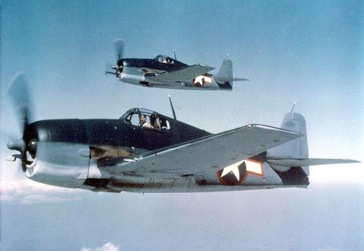 1200px-Hellcats_F6F-3,_May_1943.jpg (1199×827)