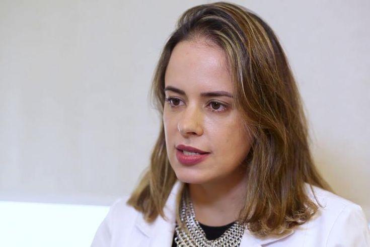 Tratamento de Inseminação Intrauterina: deposição de espermatozoides no interior da cavidade uterina