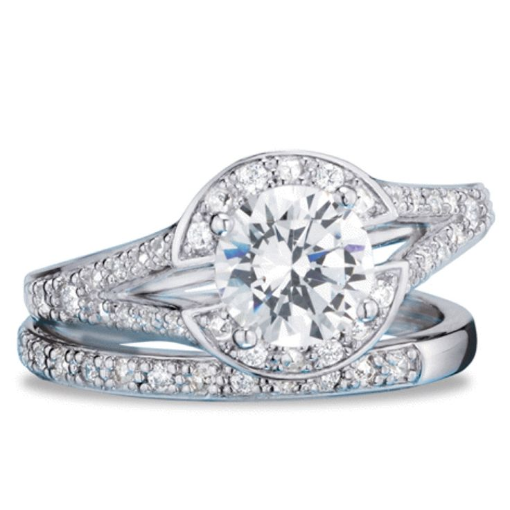 Hey, check out what I'm selling with Sello: Infinite Engagement set http://avon-jenm.sello.com/shares/ApPdv