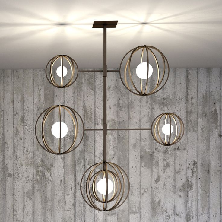 Stunning bronzed brass light coming @propfurniture  this fall we are so exited