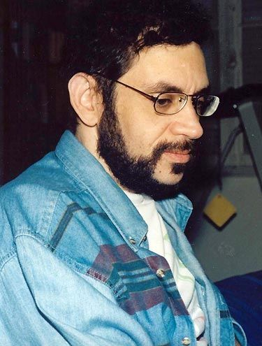 Renato Manfredini Jr.