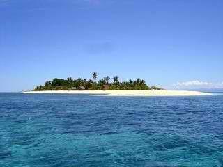 #Himokilan Island Hindang, Leyte #Philippines