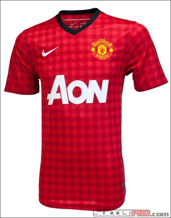 Google Image Result for http://www.soccerpro.com/common/images/479278_623_Nike_Manchester_United_Home_Jersey_2012_2013_zm.jpg