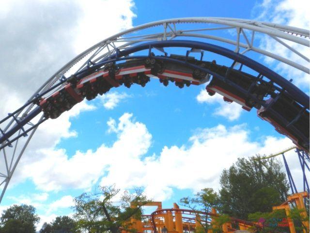 Pin on Cedar point amusement park