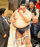大相撲の元横綱朝青龍のドルゴルスレン・ダグワドルジ氏が21日、自身のツイッターを - Yahoo!ニュース(デイリースポーツ)