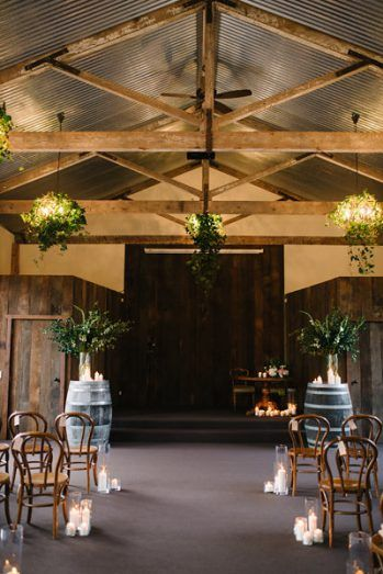 THE SHEARING SHED // Phillip Island, VIC // via #WedShed http://www.wedshed.com.au/wedding_venues/the-shearing-shed-phillip-island-vic/