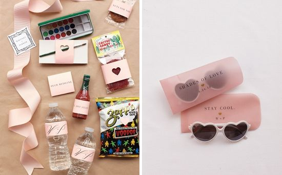 FAB Guide ✈ Packing for a Destination Wedding | Fly Away Bride