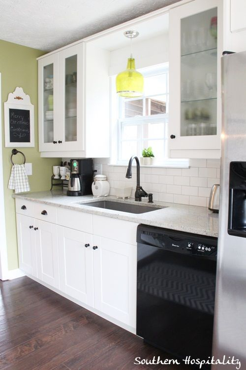 1000 Images About Kitchen Remodels Mostly Ikea On Pinterest Stove Small Kitchens And Cabinets