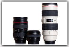 Is it time for a new lens? Ask yourself these 3 questions firstbyDigital Photo Secrets
