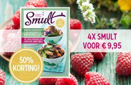 Cocos Amandel Crumble Verzonnen Als Krokantje Bij Het Cososlimoenijs recept | Smulweb.nl