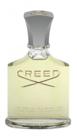 Royal English Leather Creed perfume - a fragrance for women and men 1781