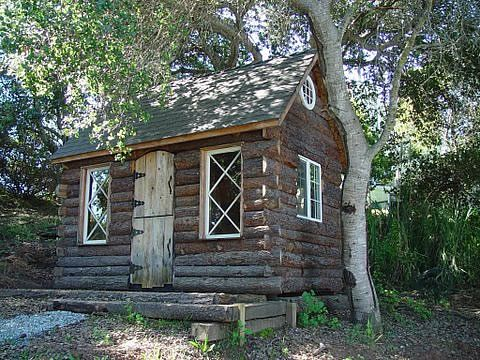 1000 images about shelter on pinterest cabin home for Cabin kits california