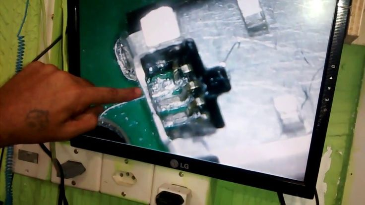 REPARO NO CONECTOR DE CARGA DO NOKIA LUMIA 630 E DICAS -                                           **** INFOCELL JK **** ————————————————– INSCREVA SE: F. R. RAP BRASIL –... - https://www.axtudo.com/2016/03/12/reparo-no-conector-de-carga-do-nokia-lumia-630-e-dicas/ - como desbloquear smartphone motorola moto g, como formatar celular samsung galaxy s duos, como formata