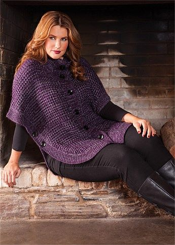 Plus Size Hoodies, Pullovers, Jumpers and Womens Plus Size Sweaters Online - COCOON CARDIGAN - Virtu