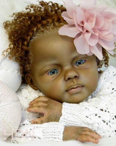 1000+ images about Reborn toddler on Pinterest | Girl ... The Most Beautiful Black Baby In The World