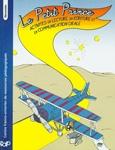 Le Petit Prince - Activitées en lecture, en écriture et en communication orale.