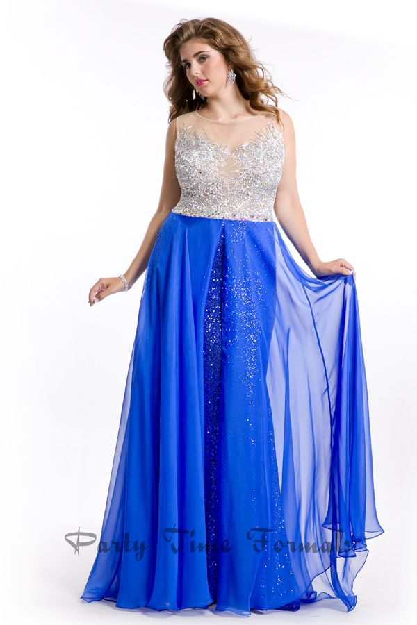 Cheap Prom Dresses for 12 Year Olds – Dresses for Woman