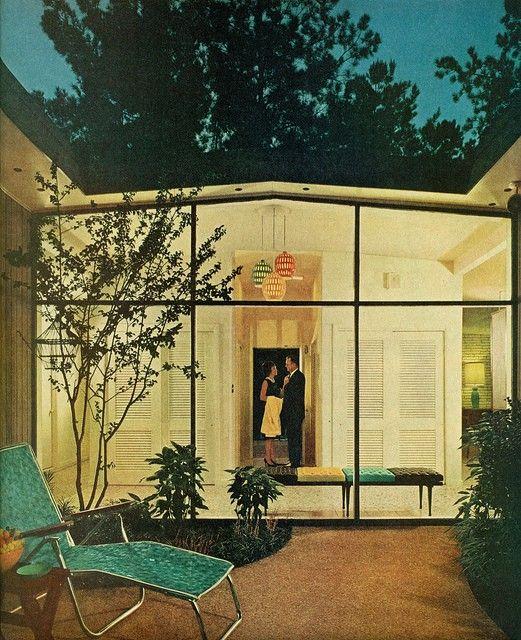 2027 best i love vintage ii images on pinterest vintage - Better homes and gardens interior designer ...