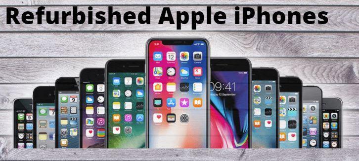Buy Cheap Refurbished Iphones Uk Best Iphone Deals Uk Iphone Deals Refurbished Iphones Best Iphone Deals