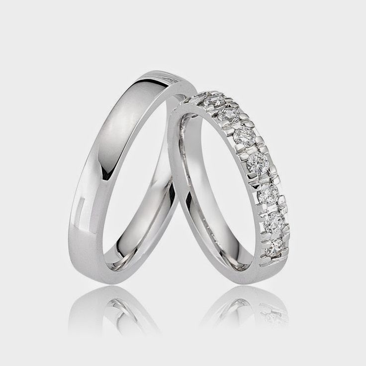 Avem cele mai creative idei pentru nunta ta!: #556