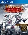 Divinity Original Sin: Enhanced Edition is a much lauded Role-Playing-Game that blends deep customization and humor with dynamic turn based combat. Either in online co-op, split-screen co-op on your TV, or even alone, take advantage of a classless RPG system to create your heroes and conquer the evils of Rivellon!  Embark upon a journey with up to three companions as you bend the very fabric of time, where what seems like the case of a simple murder unravels into hours of quests facing…