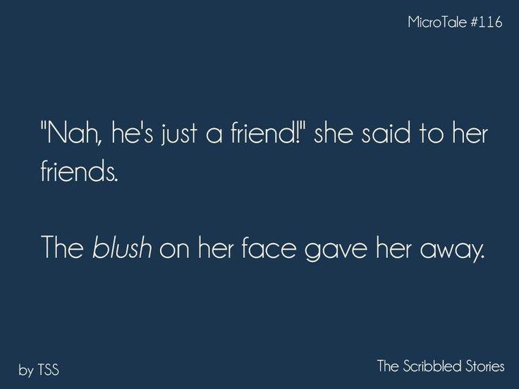 Quotes About Short Stories: Best 25+ Short Friendship Quotes Ideas On Pinterest