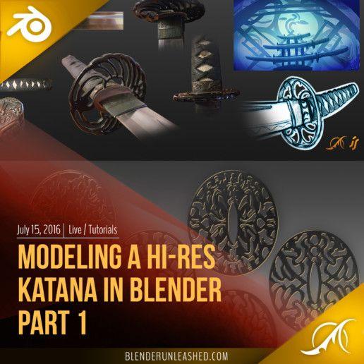 Blender Unleashed </div>                                   </div> </div>       </div>             </div>              </div>       <div class=