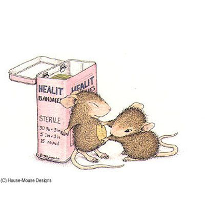 17 Best Images About House Of Mouse Antics On Pinterest