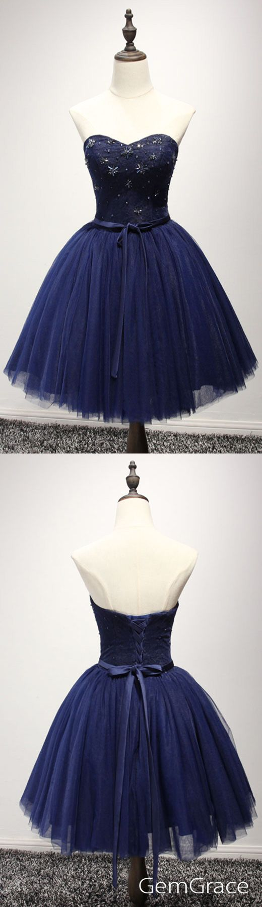 best kleider images on pinterest homecoming dresses beautiful