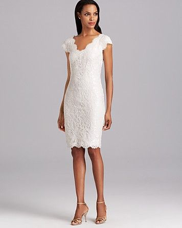 Party Dresses Bloomingdale 39 S My Style Pinterest