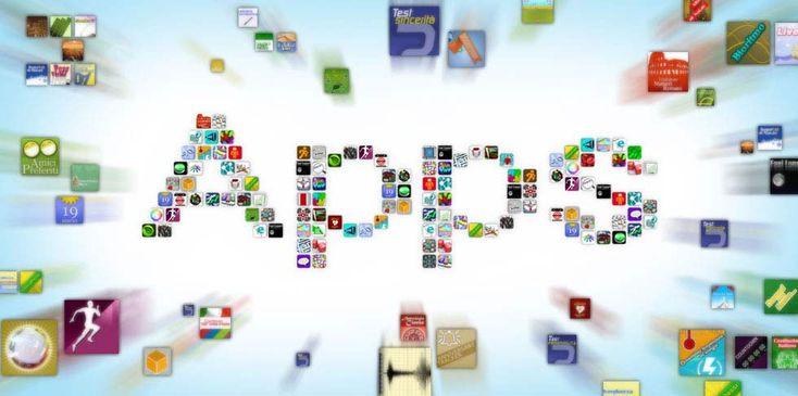 #AppsMonths @musthaveApp on #nnsinfo