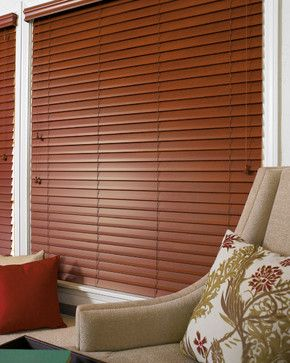 innuwindow blinds woods hunter custom livingroom cordlock parkland country douglas wood cwreflections