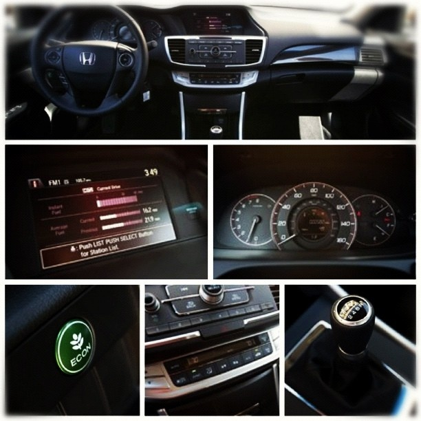 Ed Voyles Automotive At 2103 Cobb Pkwy Marietta Ga On Fave: 24 Best Images About Honda Interiors On Pinterest