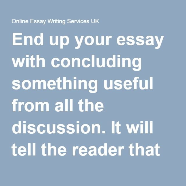 best essay writing services uk here are effective tips to pass  key points of best essay writing online essay writing services uk