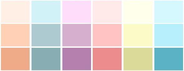 paleta-candy-colors