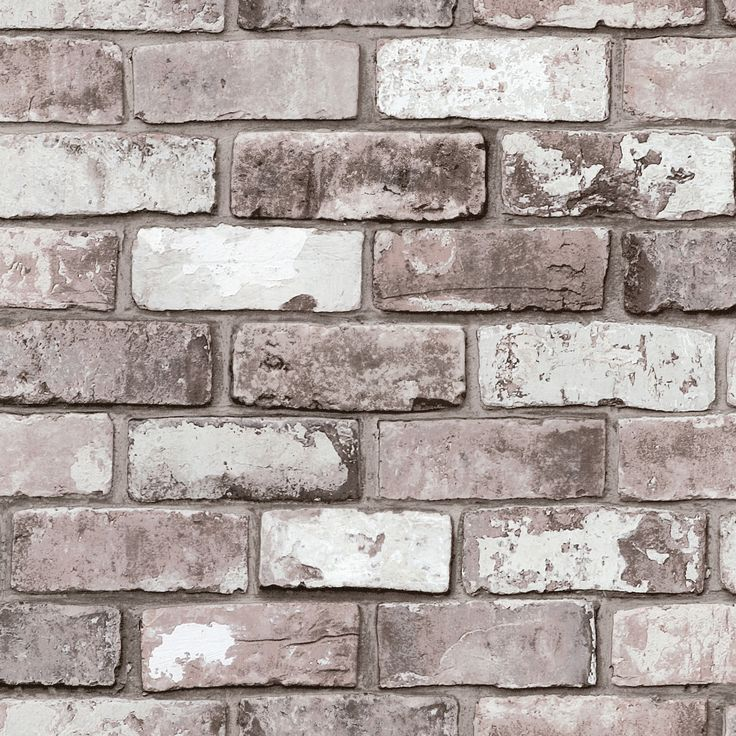 VT Wonen vliesbehang 10050 x 520mm 50-158 stone world