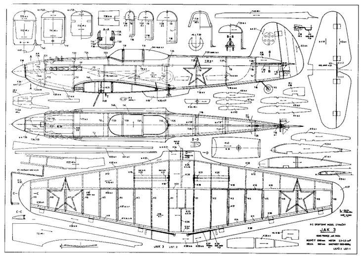 78 best control line planes images on pinterest
