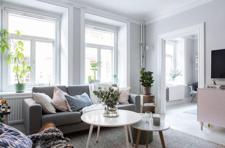 9 amazing compact living interior ideas for a small livingroom