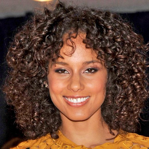 best 25 curly hair types ideas on pinterest curly hair