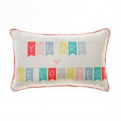 Cushions from Adairs Kids