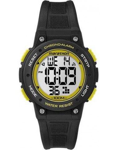 TW5K84900 - Zegarek Damski TIMEX z kolekcji Marathon by Timex TW5K84900