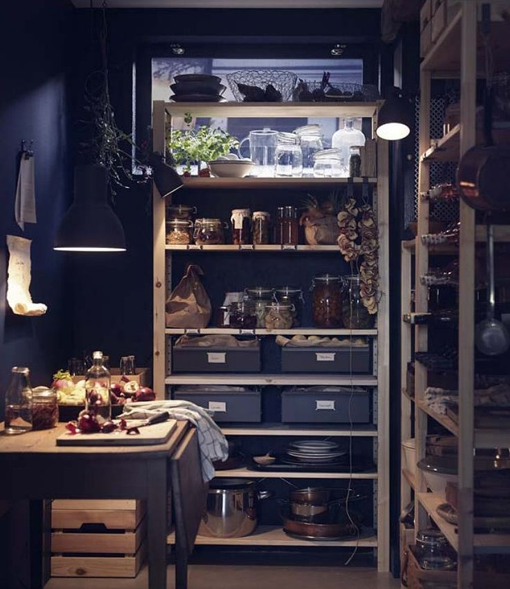 Ikea has revealed the latest addition to its October 2015 collection — and it does not disappoint.