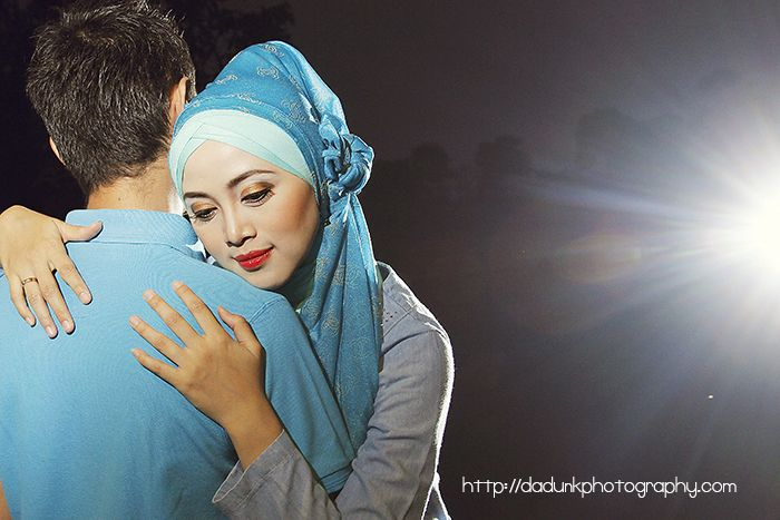 couple photography http://dadunkphotography.com/kania-gustaf-prewedding/
